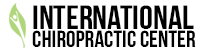 International Chiropractic Center
