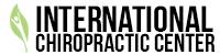 International Chiropractic Center